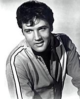 Clambake,  Elvis Presley Editorial use only. No bo