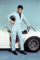 FILM STILLS OF 'SPINOUT' WITH 1966, ELVIS PRESLEY,