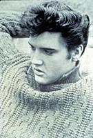 Viva Las Vegas,  Elvis Presley