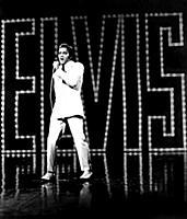 Elvis Presley Elvis Presley's 68 Comeback Special