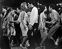 Viva Las Vegas,  Ann-margaret,  Elvis Presley