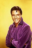 FILM STILLS OF 1956, ELVIS PRESLEY, HEAD SHOT, STU