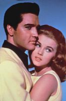 Viva Las Vegas,  Elvis Presley,  Ann-margaret