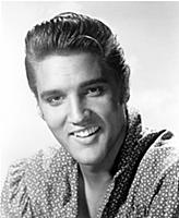 Love Me Tender,  Elvis Presley