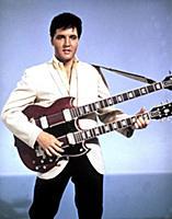 Elvis Presley Spinout - 1966 Director: Norman Taur