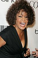 Whitney Houston Keep A Child Alive's 7th Annual Bl