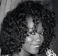 Whitney Houston Whitney Houston - 01 Jul 1988