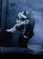 The Bodyguard,  Kevin Costner,  Whitney Houston Fi