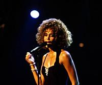Whitney Houston 1990 VARIOUS 1990