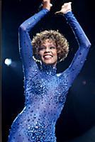 Whitney Houston Various - Sep 1991