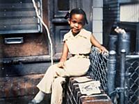 Whitney Houston Various