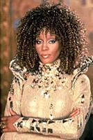 Whitney Houston 'Cinderella'  Film - 1997  Editori