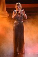 Mandatory Credit: Photo by Sanremo/IPA/Shutterstoc