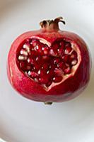 Подборка фотографий еды к Дню святого Валентина