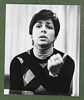 Архив: Ирина Роднина