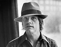 STOCKHOLM 19771011 file  Actor Mark Hamill during