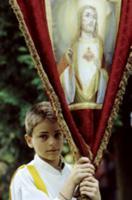 Изображения Иисуса Христа