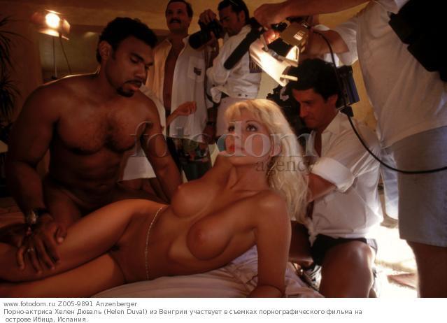 kak-gotovyatsya-porno-aktrisi-semkam