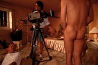 актёры для съёмок в порно фильмах-до2