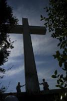 Религия в Албании