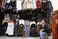 Апрашка Женская Одежда