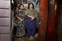 SEX AGENCY in Jessore