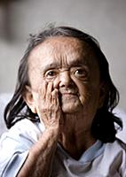 Карлики Эквадора: секрет долголетия раскрыт?