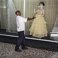 Cuba / Havana / June 2014 / About Time / Serenade