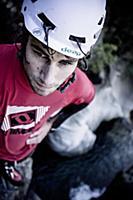 Switzerland / Ticino / Osogna / 2013 / Deep Canyon