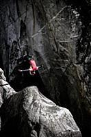 Switzerland / Ticino / Cresciano / 2013 / Deep Can