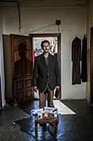 Turkey / Hatay / Syrian Refugee / 2014 / Muhammed,