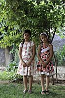 Turkey / Batman / Syrian Refugee / 2015 / They get