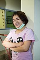 Thailand / Udon Thani / 2015 / HIV prevention / Po