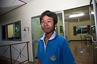 Thailand / Udon Thani / 2015 / HIV prevention / Go