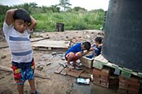 Матери провинции Кордова, Аргентина
