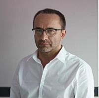 Андрей Звягинцев. Портреты.