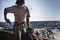 Эксклюзив! Русские рыбаки на Курилах. Фотоистория Олега Климова.