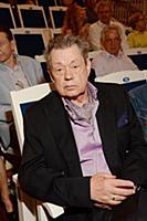 Николай Караченцев. Юбилей Максима Дунаевского в К