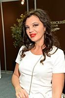 Алиса Толкачева. Международный Московский конкурс