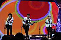 Группа «На-На». Концерт «Самые лучшие песни 70-х,8