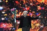 Сосо Павлиашвили. Концерт «Самые лучшие песни 70-х