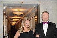 Анна Семенович, Сергей Жигунов. Концерт «Самые луч