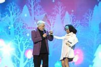 Вячеслав Добрынин. Концерт «Самые лучшие песни 70-