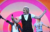Сергей Беликов. Концерт «Самые лучшие песни 70-х,8