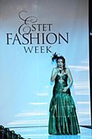 Ирина Величка. Estet Fashion Week. Ювелирный дом '