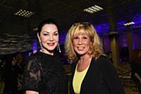 Ирина Дмитракова, Марина Кулешова. Estet Fashion W