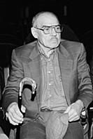 Михаил Глузский.