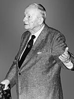 Георгий Менглет.