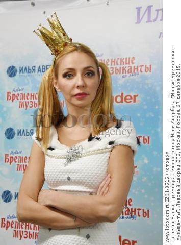 http://img.fotodom.ru/ZZ31-8515.jpg?size=l