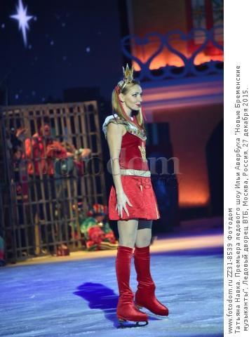 http://img.fotodom.ru/ZZ31-8539.jpg?size=l